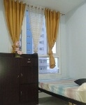 Picture Fully Furnished Short/Long Term Lease Condo for...