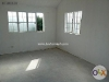 Picture Cheap Pag-Ibig Rent to Own Houses in Cavite...