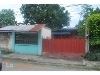 Picture House to buy with m² and 4 bedrooms in Davao...