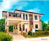 Picture 176sqm 4Bedrooms House and lot in CALAMBA by...