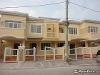 Picture Townhouse in bf homes paranaque near lopez 888