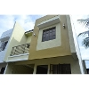 Picture Brand new 2 storey townhouse right in the...