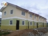 Picture Low cost housing in Brgy. Muzon Bulacan North...