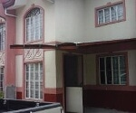 Picture Townhouse For Sale in Quezon City for ₱...