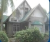 Picture House and Lot For Sale in Bacolod for ₱...