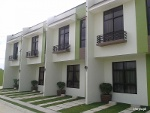 Picture Pag-ibig Housing Loan House and Lot in Lapu City