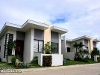 Picture House and lot in tarlac