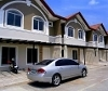 Picture 4 bedroom House and Lot For Sale in Antipolo...