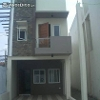 Picture 50sqm House and Lot in Quirino Highway Novaliches