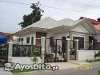 Picture Fully furnished house in Davao