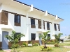 Picture Townhouses Rent to Own Jade Residences Imus...