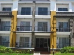 Picture Condominium For Sale in Tagaytay City
