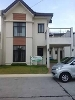 Picture 2 Storey House And Lot For Sale In Santa Rosa,...