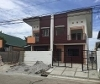 Picture 4 bedroom House and Lot For Sale in BF Homes...