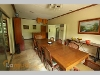 Picture House to buy with m² and 4 bedrooms in Metro...