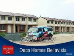 Picture Ready For Occupancy In Gen. Trias Cavite