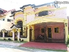 Picture House and Lot in Las Pinas