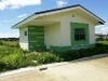 Picture East Homes Mansilingan 2 Bedroom Bacolod House...