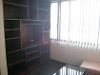 Picture For Rent: 1 Bedroom Fully Furnished In Valle...