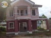 Picture 2 Storey Brand New House in Solariega with 4BR...