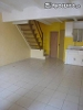 Picture Townhouse in Bacoor city