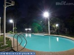 Picture Private resort in Metro tagaytay, campsite,...