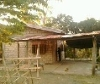 Picture 2 bedroom House and Lot For Sale in Tuguegarao...