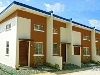 Picture Row Houses Rent to Own Thru Pagibig Topaz in...