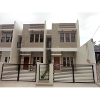 Picture BF Resort Brand New Modern House
