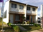 Picture FOR SALE: Apartment / Condo / Townhouse - Cavite