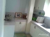 Picture 2 Story For Rent - donia rosario paranaque city...