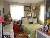 Picture For sale 3bedroom converted into 2 Vista de...