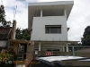 Picture House to buy with 350 m² and 4 bedrooms in...