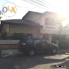 Picture Tandang Sora House and Lot