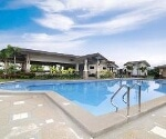 Picture 3 bedroom Lot For Sale in Canlubang for ₱...