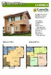 Picture House and lot in Lagao General Santos City
