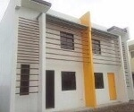 Picture 2 bedroom Townhouse For Sale in Gen. Trias for...