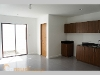 Picture Apartment to buy with 20 m² and 3 bedrooms in...