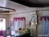 Picture 2 bedroom Apartment for rent in Baguio City