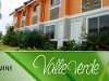 Picture Townhouse For Sale in Dasmariñas City