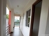 Picture Philippines 17081 Cebu City 1 Bedroom Cebu...