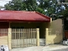 Picture Marikina house and lot