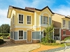 Picture Property For Rent - Imus City
