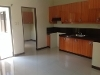 Picture Brand new Duplex for Sale in Merville Paranaque