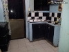 Picture 1 bedroom house in QC
