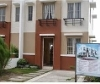 Picture 2 bedroom House and Lot For Sale in Kawit for ₱...