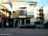 Picture 2 storey fully furnished house in mandaue
