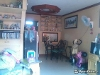 Picture House and lot Caloocan