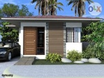 Picture Akina Residences Bacolod Bungalow Model