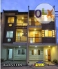 Picture Angono-Westernvill Townhouse Project by...